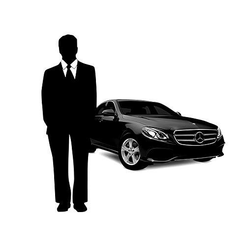 Alt-chauffeur-prive-vtc-paris_292.png.jpg